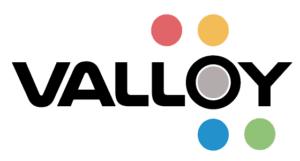 Valloy_logo-1-300x161